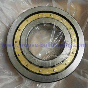 NF324 bearing