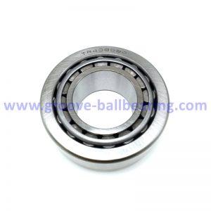 TR070803C bearing