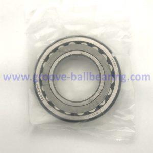 22211EXNR bearing