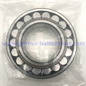 22222E spherical bearing