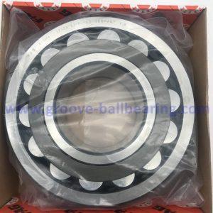 22324-E1-XL-C3 bearing