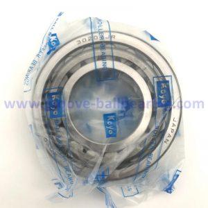 30207JR bearing