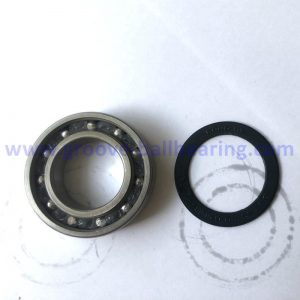 6006-RS bearing