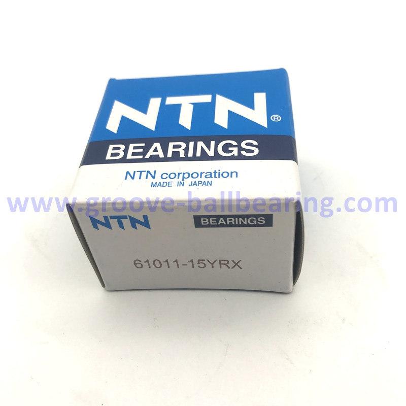 61011-15YRX bearing