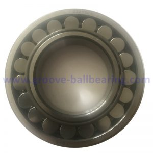 22211EK bearing