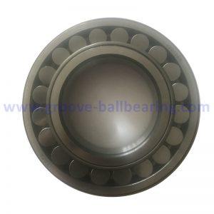 22213EK bearing