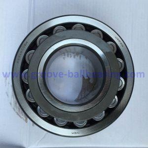 22318CD E4 bearing