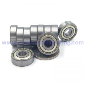 626z bearing