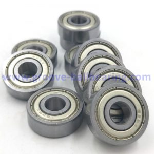 628 ZZ small bearing