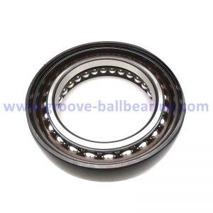 CPM2513 bearings