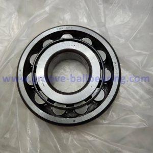 MRJ 1/2 bearing